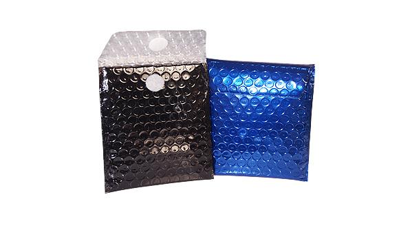 comprar envelopes bolhas de ar 10 por 10 cm 3
