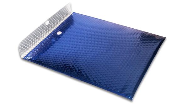 envelopes metalizado fabrica 1
