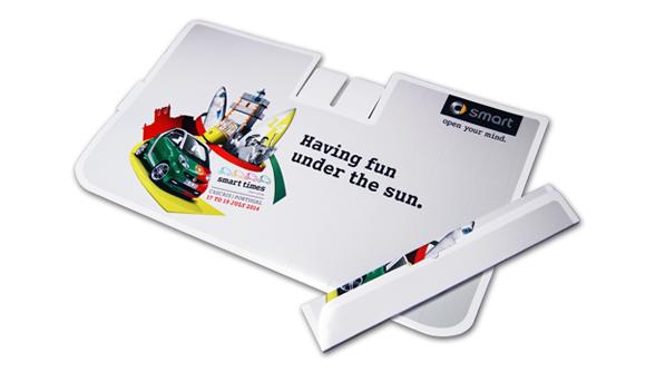 tapa sol cartao micro carton smart