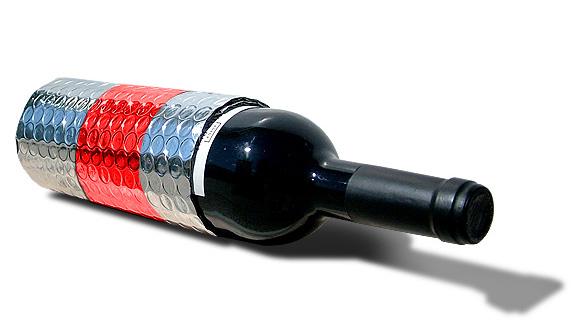 tira termica para garrafas 2