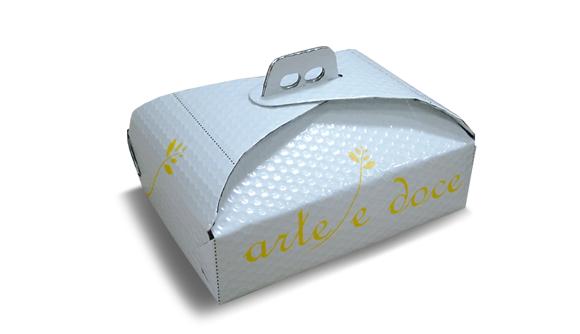 caixa para bolos 1