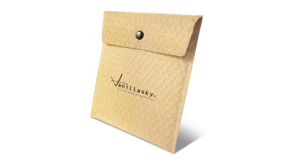 comprar envelopes 16 por 18 cm 2