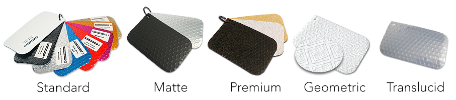 envelope c5 cores disponiveis