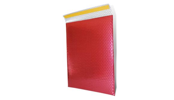 envelope metalizado 32 por 43 cm 2