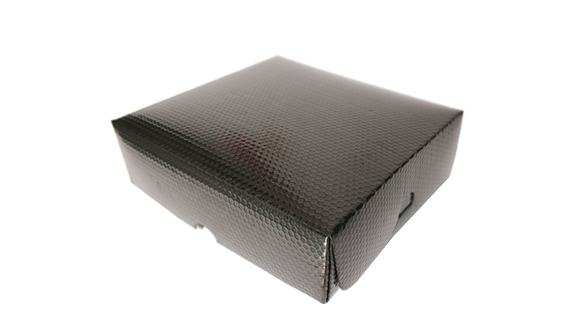 Caixa Termica 330*350*100 mm