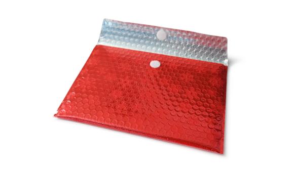 Envelope de bolha de ar 230*160 mm