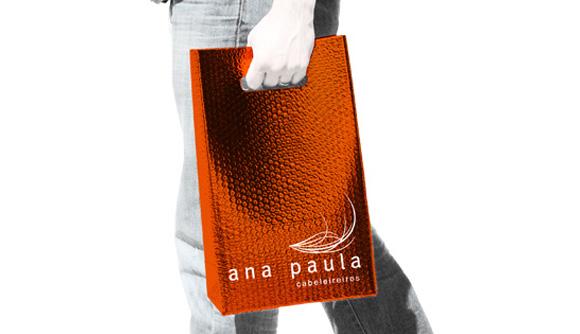 bolsa para roupa 2