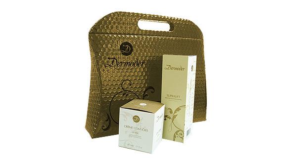bolsa para transporte de objectos 1