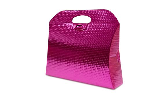 bolsa para transporte de objectos 2