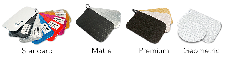 bolsa para transporte de objectos cores disponiveis