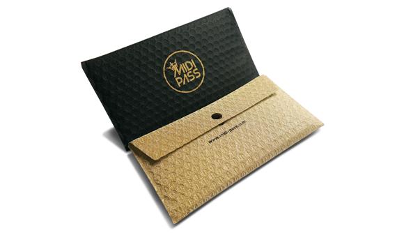 Comprar Envelope Bolha de Ar
